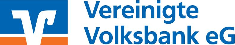 Logo der Vereinigten Volksbank eG